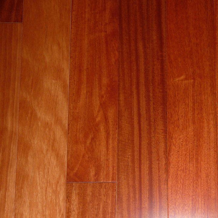 Burmese Ironwood Web Large