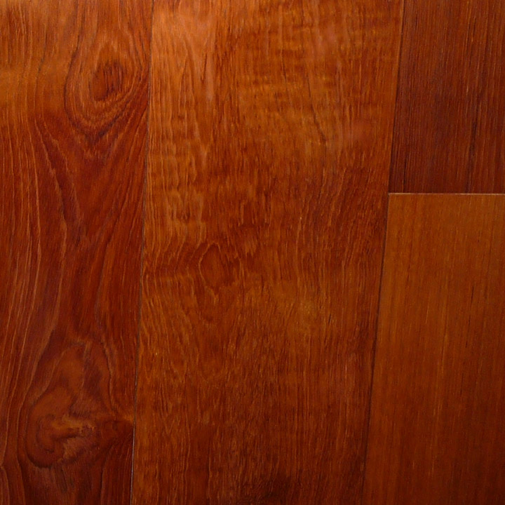 Burmese Teak Estate Web Large