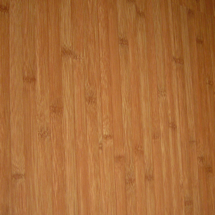 bamboo_large_web_laminate