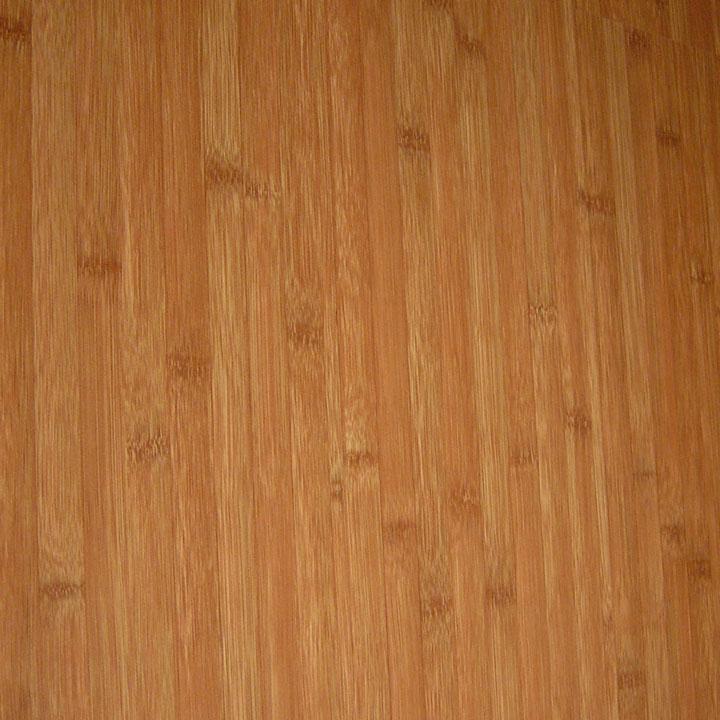 bamboo_large_web_laminate