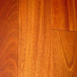 jatoba_large_web