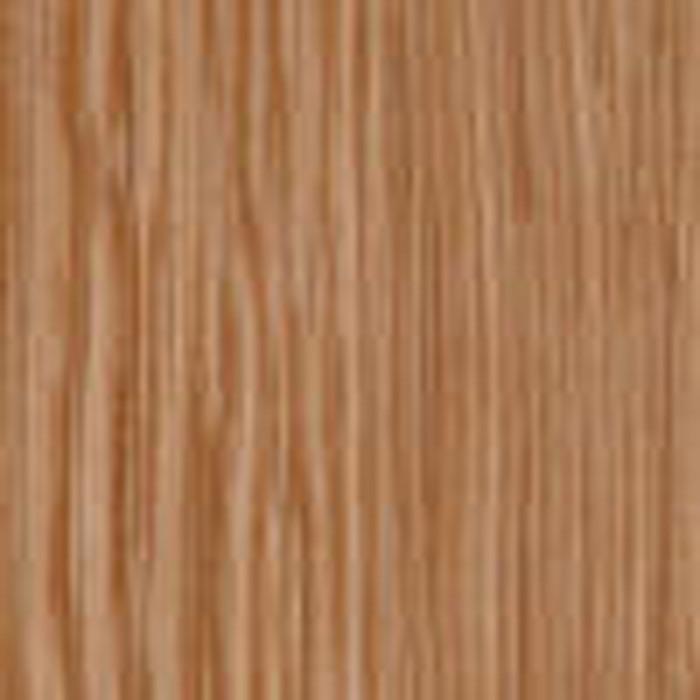 White Oak U S Floor Masters