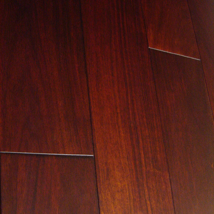 peruvian_tigerwood_large_web