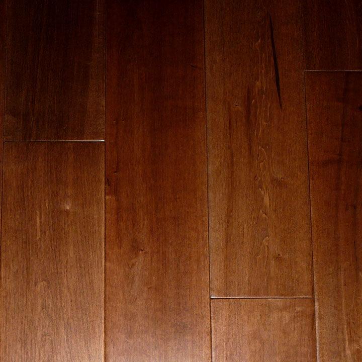 Driftwood Maple Web Large