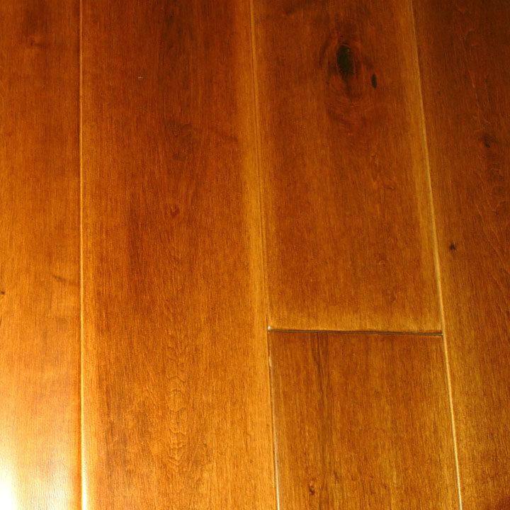 Gold Coast Maple Web Large