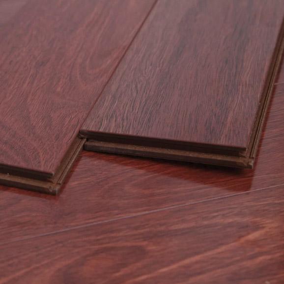 laminate_flooring_molding