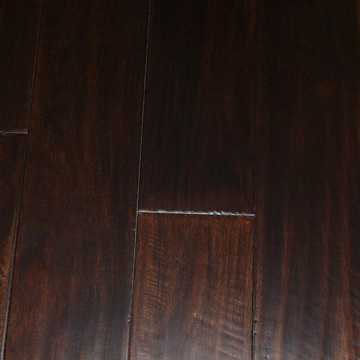 Acacia Santa Cruz U S Floor Masters