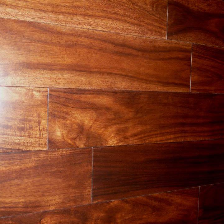 Acacia Hardwood Flooring Stability: Acacia Santa Maria « U. S. Floor Masters