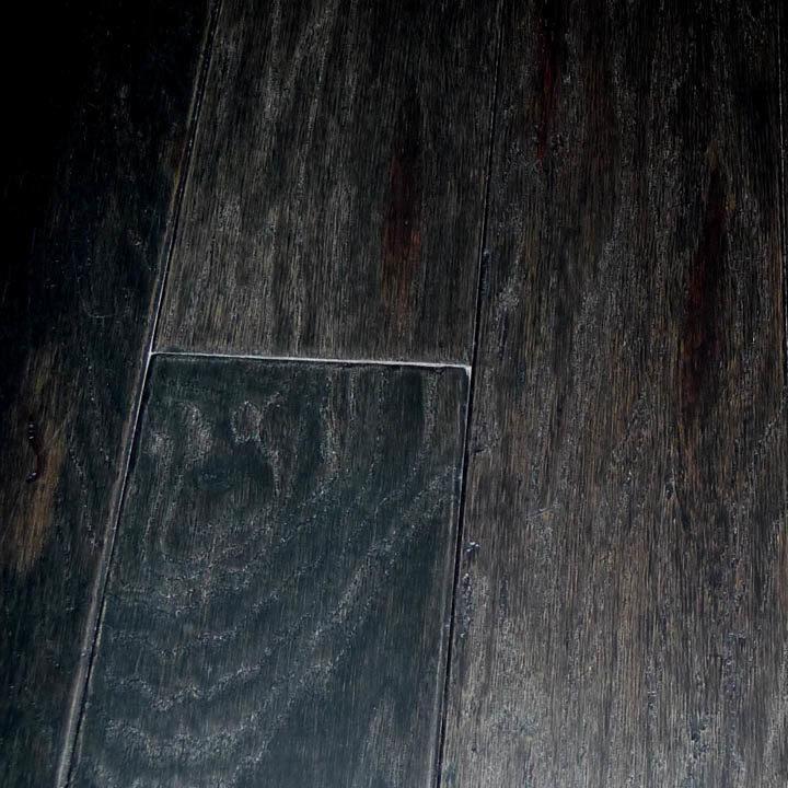 Cheshire Hickory Web Large