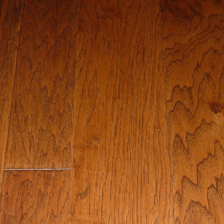 Santa Fe Hickory Web Large