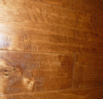 Sonoma Birch Web Large