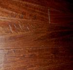 Tuscany Maple Web Large