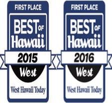 Wisteria Lane Best of Hawaii