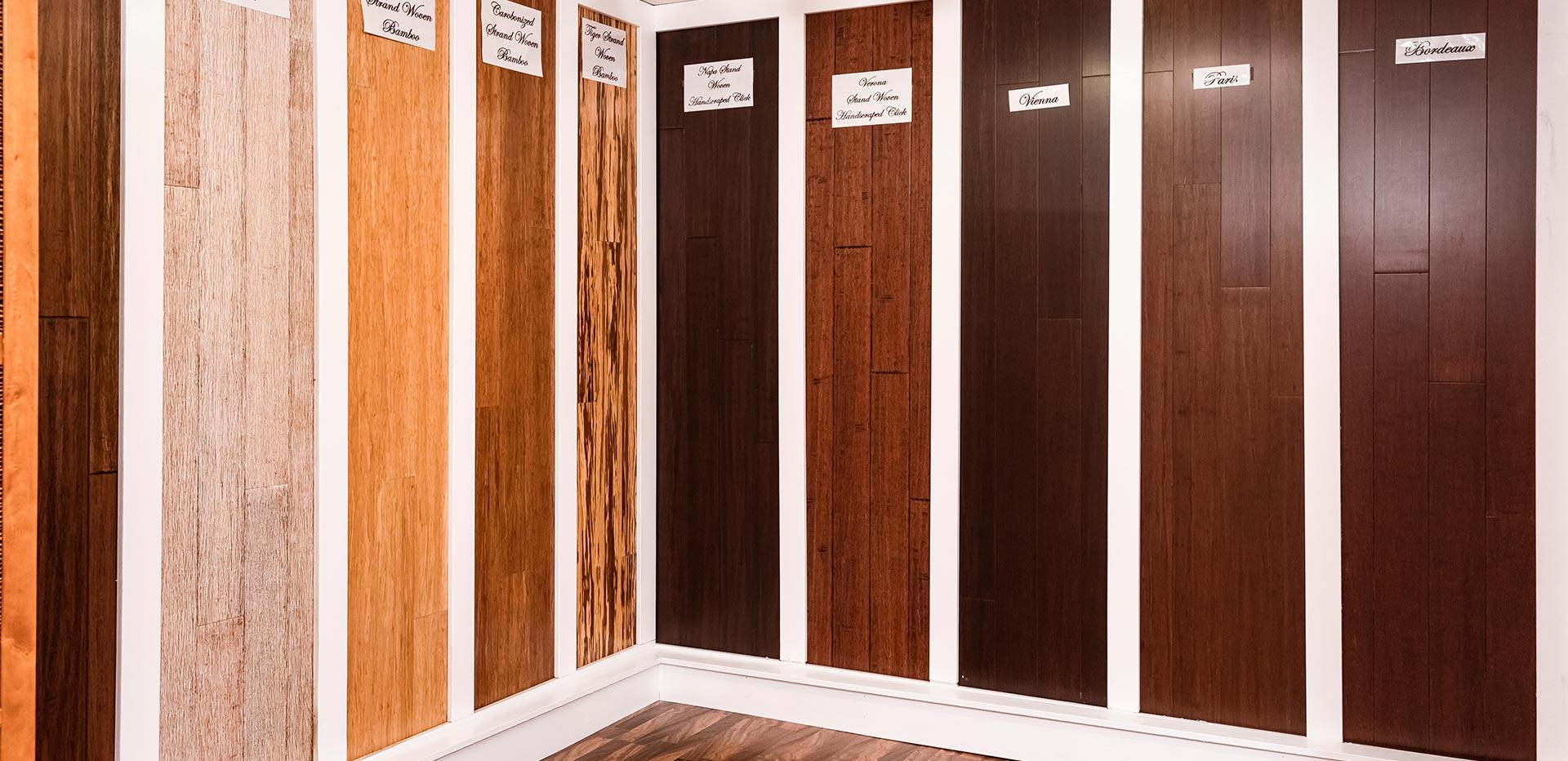 U s floor masters for Wood floor factory