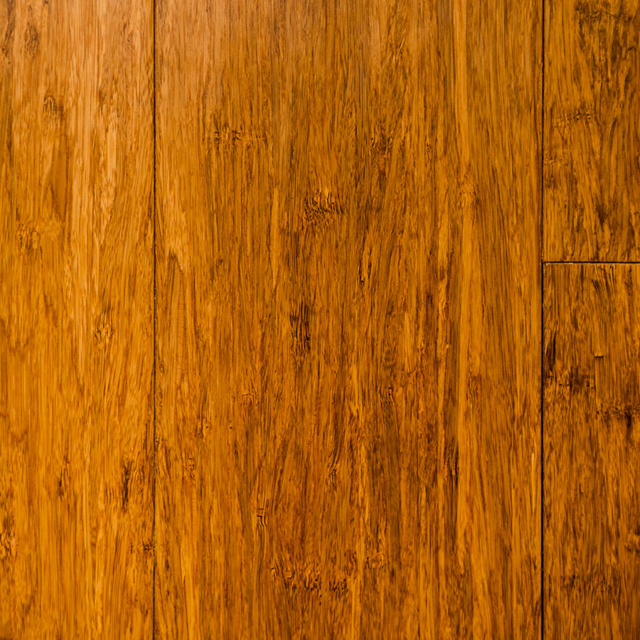 Carbonized Strand Woven Bamboo 3 3 4 Quot U S Floor Masters