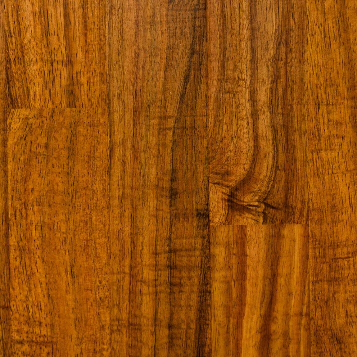 Hawaiian Koa Wood Flooring Flooring Ideas And Inspiration
