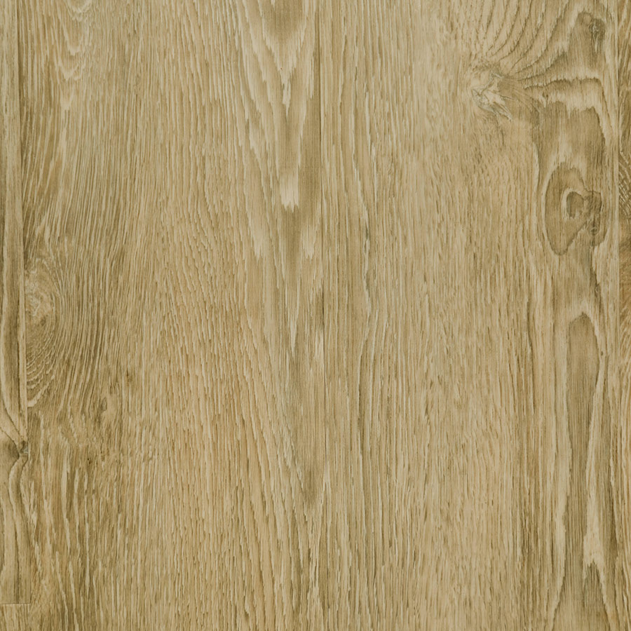 Stone-Washed-Oak-SPC