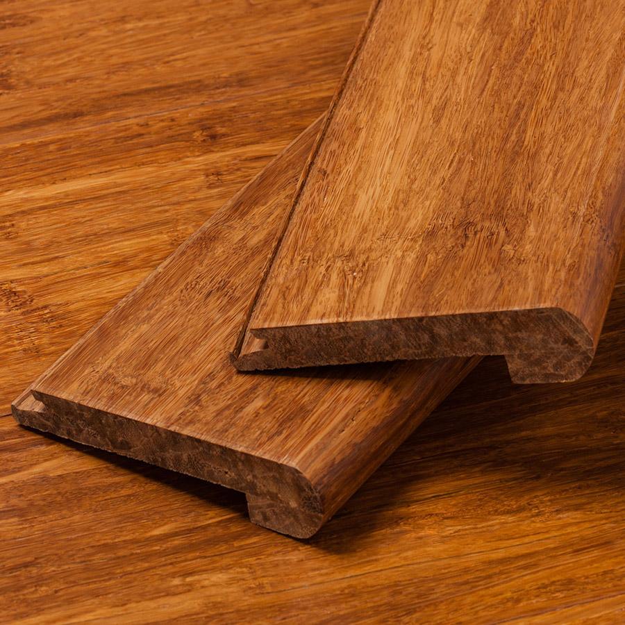 hardwood_molding