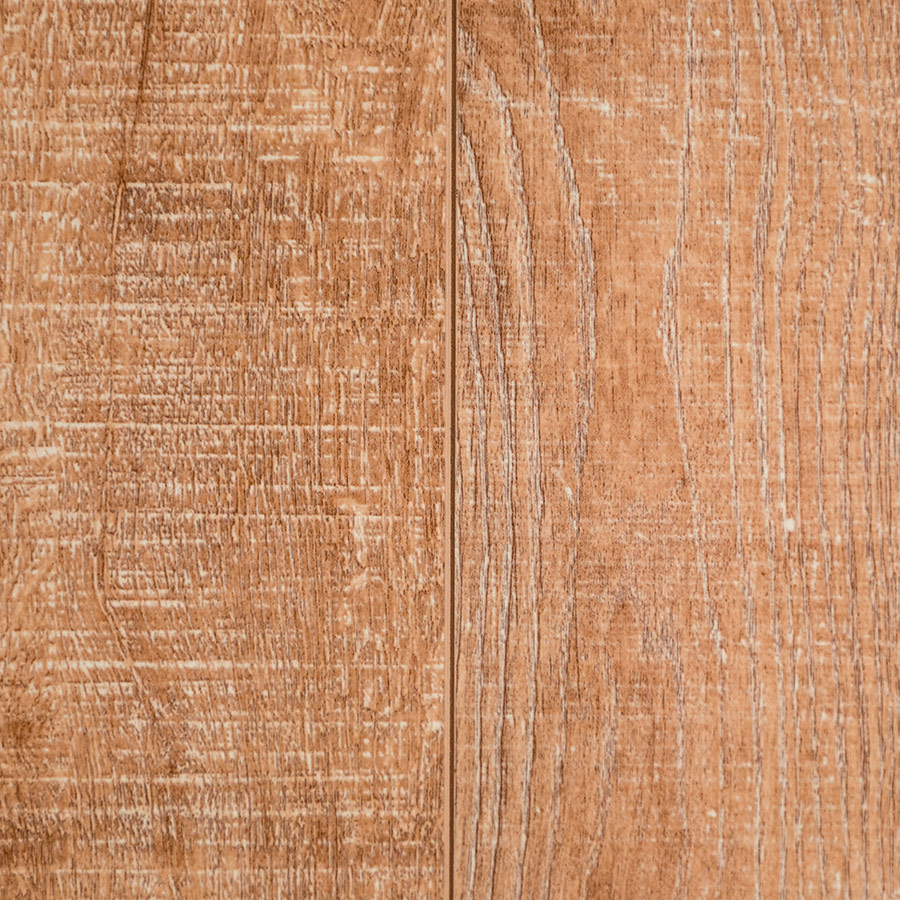 12mm-Winter-Wheat-Oak