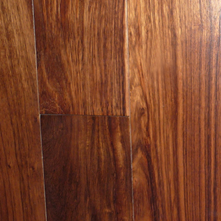 American-Walnut-Web-Large