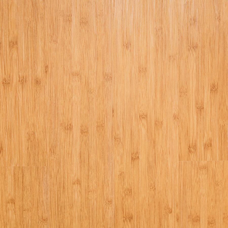rsz_1classic_bamboo