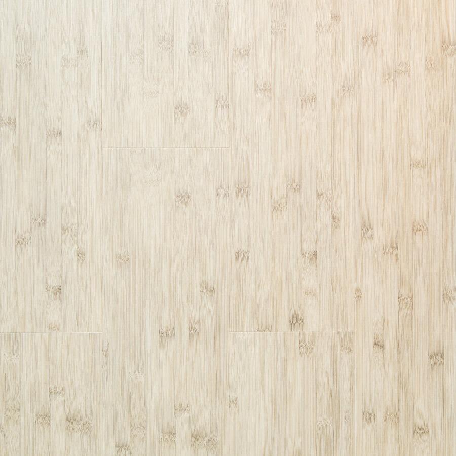 rsz_vintage_bamboo (1)